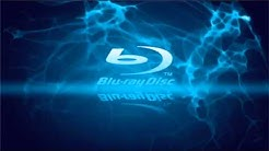 bluray logo 720p