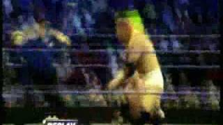 Vladimir Kozlov Pain Wwe Volume 9.mp3