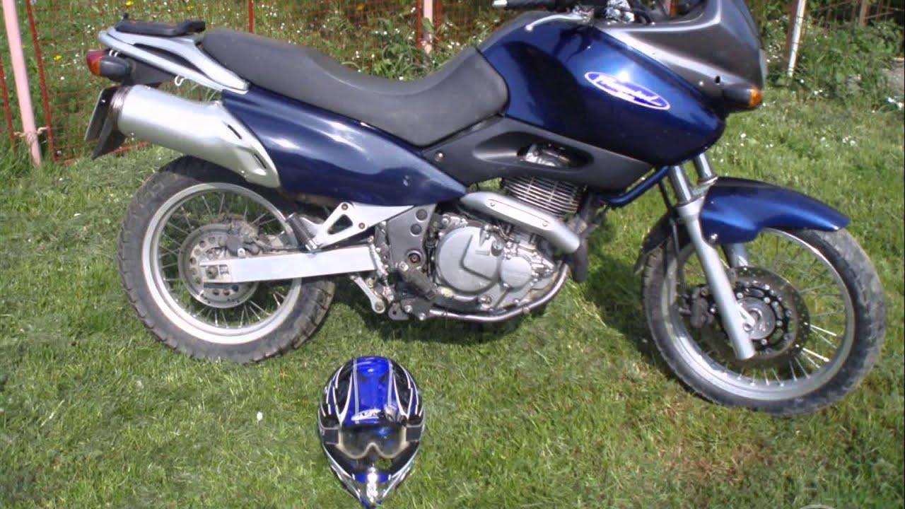 Suzuki Freewind For Sale