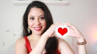 Cómo Atraer el Amor Usando La Ley de la Atracción | LynSireEspañol