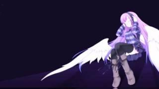 Nightcore - Lilium