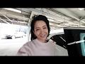 ポルシェ マカンS 【CAR美女ン】 の動画、YouTube動画。