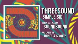 Baixar Threesound - Simple Sid