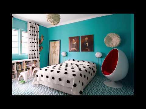 10 Year Old Girl Bedroom Ideas