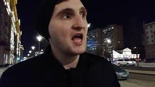 Английский бесплатно? |Курсы английского языка в Москве