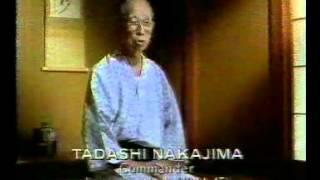 Timewatch - Kamikaze (BBC 1995)