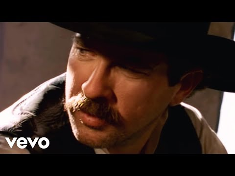 Brooks & Dunn  My Maria