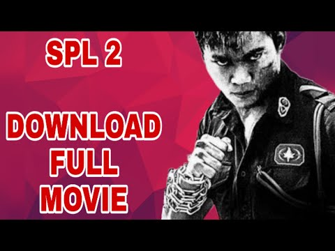 spl-2:-time-of-consequences- -tony-jaa- -full-movie-download