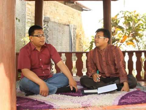 Menciptakan Pembelajaran Yang aktif & Interaktif.1- Depok TV-Hilal Business Consulting
