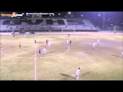 Soccer Highlights
