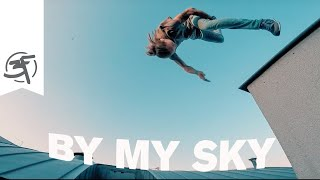 BY MY SKY - French Freerun Family