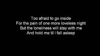 christina-perri---the-lonely