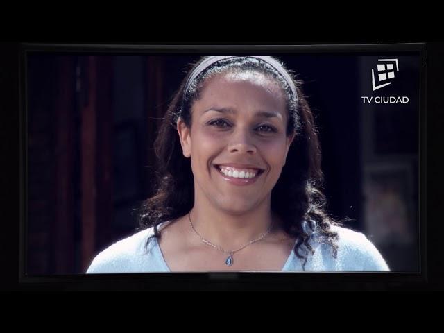 Crónicas de Campañas - Episodio 7 - Elecciones del 2009
