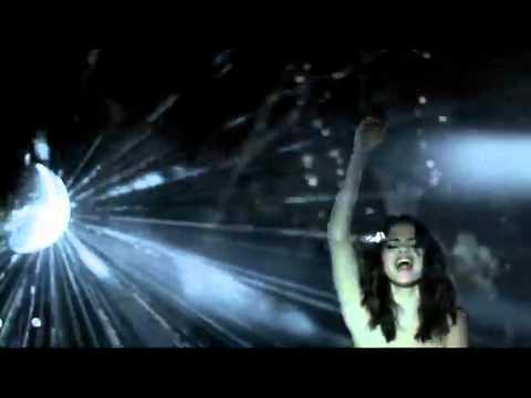 Rita Ora // Selena Gomez // Set the World on Fire