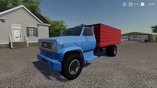 """[""""FS19"""", """"FS19 Mods"""", """"FS19 Chevrolet C70"""", """"FS19 C70"""", """"FS19 Chevy"""", """"FS19 Chevy C70"""", """"FS19 Grain"""", """"FS19 Grain Trucks"""", """"FS19 Hauling"""", """"FS19 Single Axel"""", """"FS19 1977 Chevrolet"""", """"FS19 Chevy Heavy Duty"""", """"FS19 c70"""", """"FS19 C60"""", """"FS19 c60""""]"""