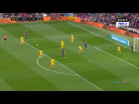 Copas Europa Real Madrid Futbol