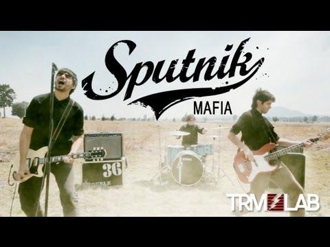 Sputnik - Mafia