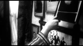 Герника (Guernica)