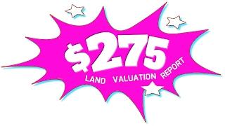 HOME WORTH SYDNEY 1-800-870-820 8AM-8PM MO-SA STAMP DUTY $175 | NSW AUS | 2017