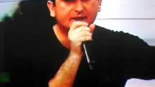 Gün Keçir Üzeyir - Tolik -Əli Mirəliyev Davası (16.01.2012 ).AVI Resimi