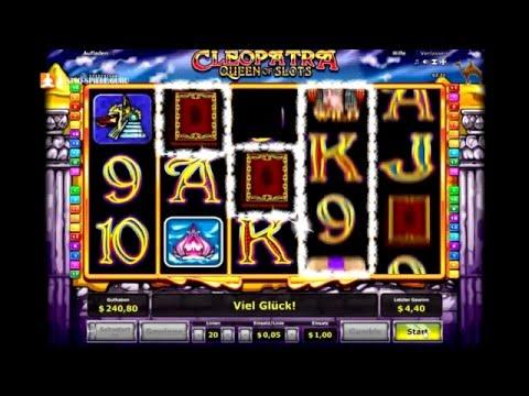 Video Casino film kostenlos anschauen