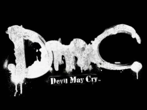 DmC: Devil May Cry - E3 2011: Combat Trailer | OFFICIAL | HD