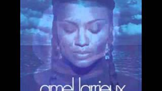 Amel Larrieux - Make me whole (subtitulada español).WMV