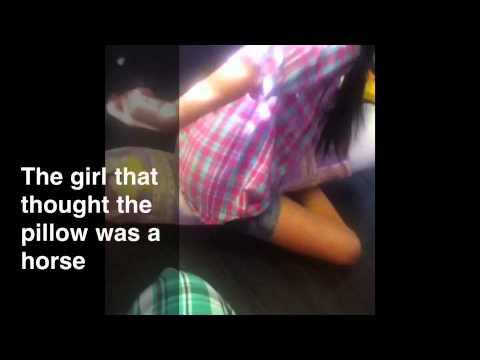 The Box (A coming of age story)Kaynak: YouTube · Süre: 15 dakika50 saniye