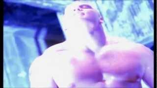 "WWE Brock Lesnar New 2012 ""Next Big Thing"" Tit●antron w/Download Link"
