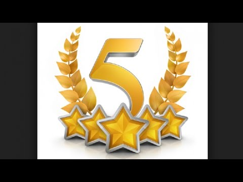 Continental Dry Cleaners - Colorado Springs CO   The Top Dry Cleaning Stores   Reviews by Sam f...