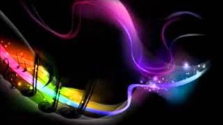 DJ R3FL3X-TIME ZERO
