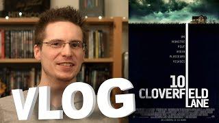 Vlog - 10 Cloverfield Lane