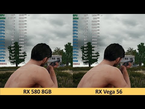 Fallout 76 Amd Radeon Rx 580 Benchmark Test Youtube