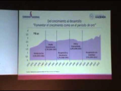 Paraguay: Balance 2013 y Proyecciones 2014