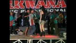 Video Lala Widi - Remongso penak - Om.Nirwana download MP3, 3GP, MP4, WEBM, AVI, FLV Mei 2018