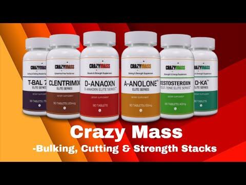 crazy-mass-reviews-–-bulking,-cutting-&-strength-stacks
