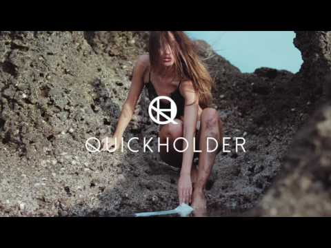Alan Walker - Faded (Susumu Melbourne Bounce Edit)