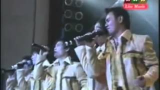 Mùa Đông Yêu Thương - guitar ( tham khảo)