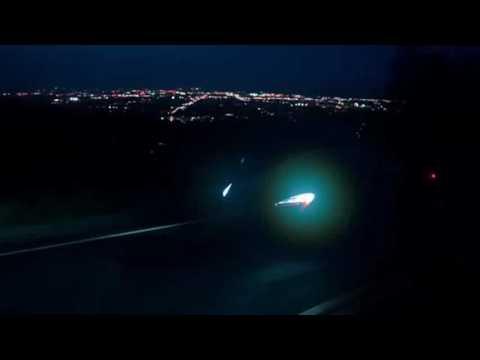 The Weekend ft Daft Punk - Starboy (U-GO-BOY Remix)