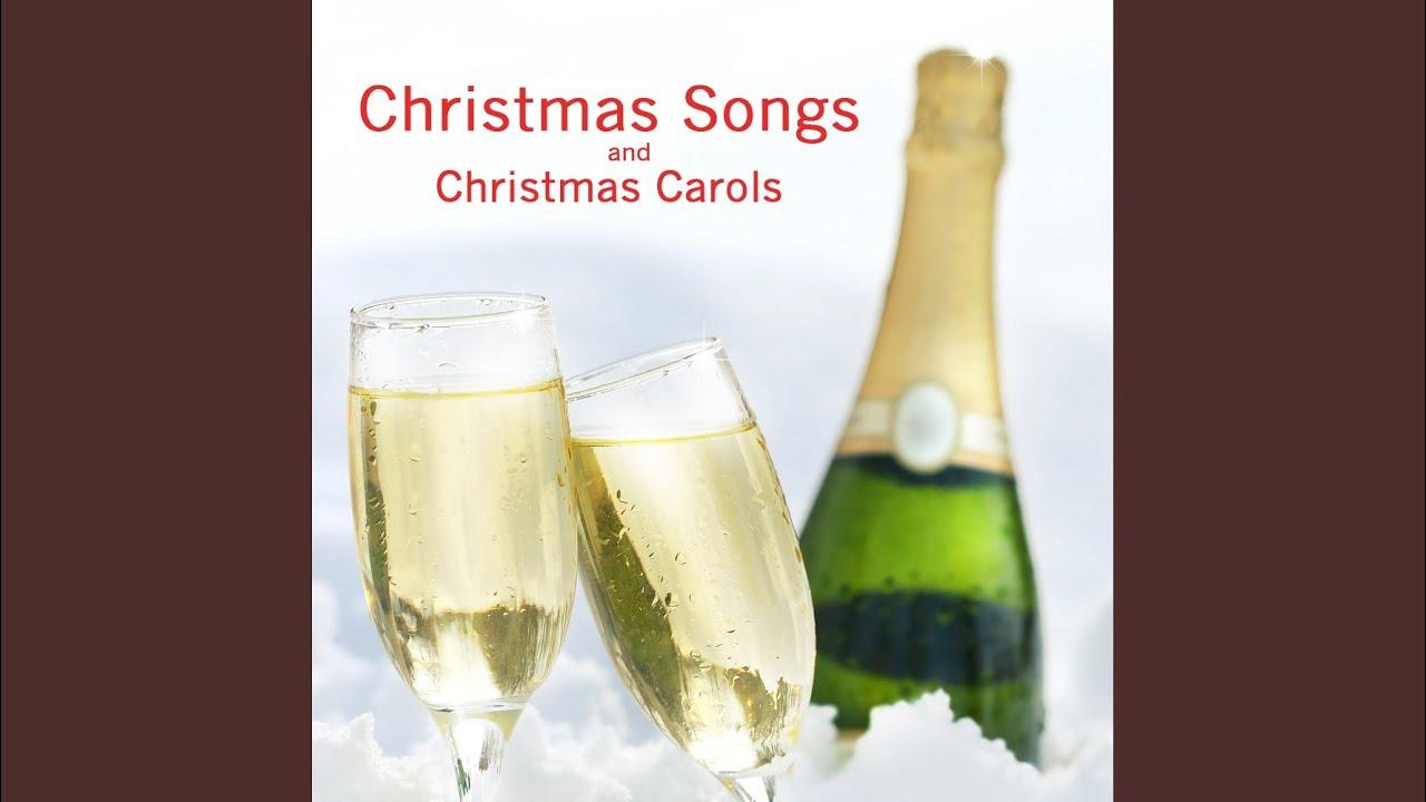 tu scendi dalle stelle traditional italian music christmas song youtube - Italian Christmas Music