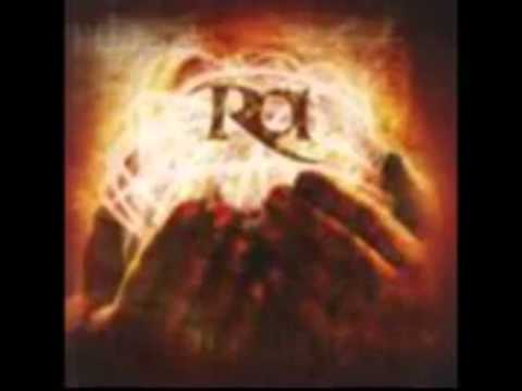 Ra - Rectifier (with lyrics)