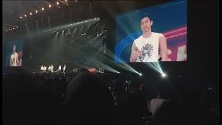 My First Super Junior Super Show @SuperShow8_Jakarta_Januari…