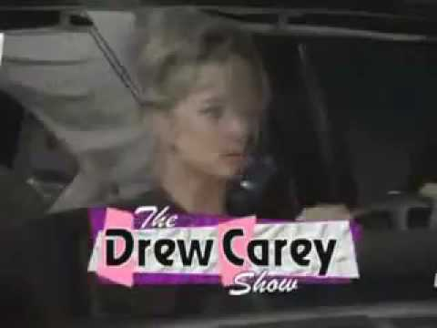 Five O'clock World - The Drew Carey Show (Season 8) (Version 2)