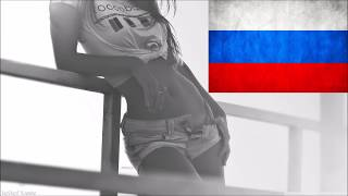 Russian Electro House 2016 ( Dream Away Mix ) #2 - Stafaband