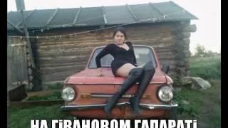 Приколи 2013 подборка4)