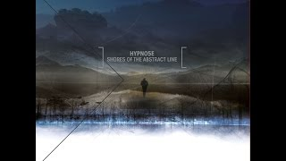 Hypno5e - Shores of the Abstract Line (Pelagic Records) [Full Album]
