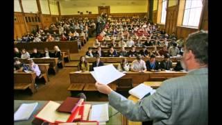 видео Рособрнадзор запретил прием в МГУПП