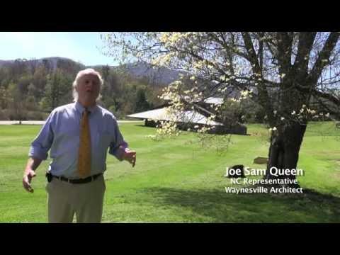 Economic Impact of Tourism in Haywood County NC