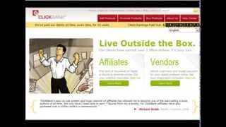 Free Clickbank Page Creator PitchMagic. Make Money With Clickbank and Pitch Magic Videos