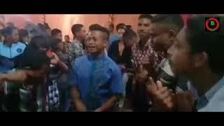 LAGU DJ REMIX 2018  X  B JAVA  CHANNEL